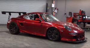 Porsche-Boxster-Bisimoto-biturbo