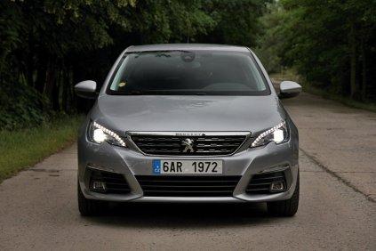 Test-Peugeot-308-15-BlueHDi- (1)