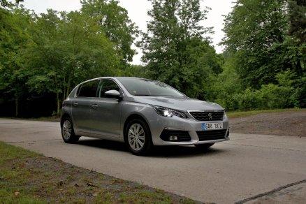 Test-Peugeot-308-15-BlueHDi- (10)