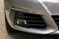Test-Peugeot-308-15-BlueHDi- (13)