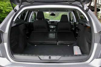 Test-Peugeot-308-15-BlueHDi- (32)