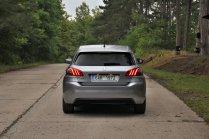 Test-Peugeot-308-15-BlueHDi- (6)