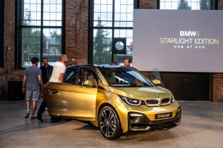 bmw-i3-i8-starlight-edition- (10)