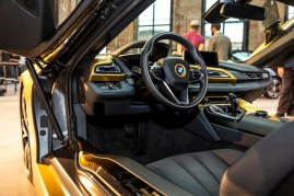 bmw-i3-i8-starlight-edition- (17)