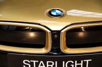 bmw-i3-i8-starlight-edition- (20)