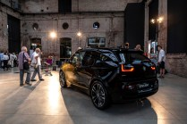 bmw-i3-i8-starlight-edition- (23)