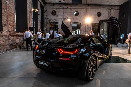 bmw-i3-i8-starlight-edition- (24)