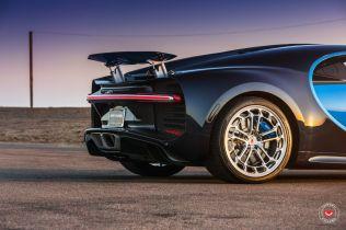 bugatti-chiron-tuning-vossen-forged-wheels- (11)