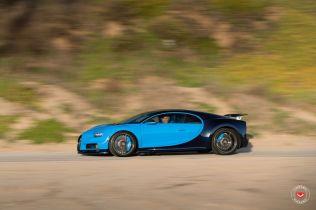 bugatti-chiron-tuning-vossen-forged-wheels- (16)