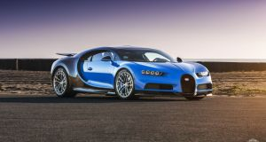 bugatti-chiron-tuning-vossen-forged-wheels