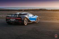 bugatti-chiron-tuning-vossen-forged-wheels- (5)