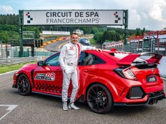 honda-civic-type-r-rekord-okruh-spa-francorchamps- (2)