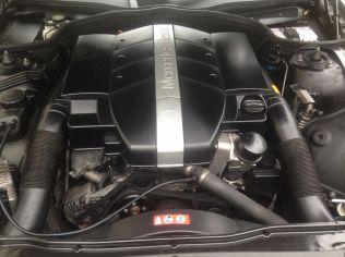 mercedes-benz-sl-350-tublink-na-prodej- (11)