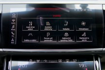 test-audi-a8-50-tdi-210-kw-quattro- (47)