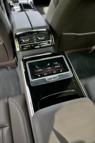test-audi-a8-50-tdi-210-kw-quattro- (57)