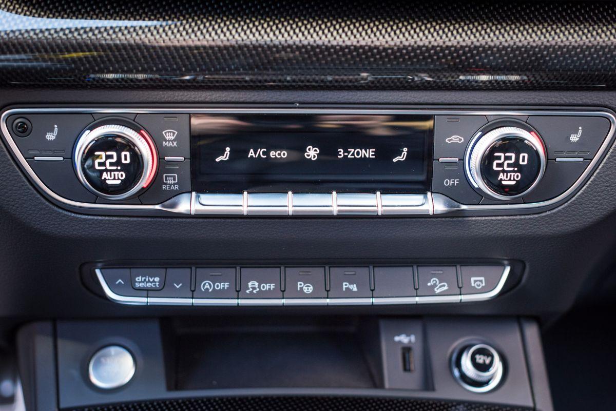 test-audi-q5-30-tdi-210-kw-quattro-s-tronic- (22)