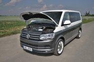 test-volkswagen-multivan-20-tdi-150-kw-4motion-dsg-BULLI- (11)