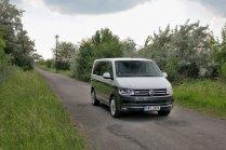 test-volkswagen-multivan-20-tdi-150-kw-4motion-dsg-BULLI- (14)