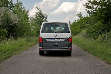 test-volkswagen-multivan-20-tdi-150-kw-4motion-dsg-BULLI- (16)