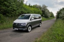 test-volkswagen-multivan-20-tdi-150-kw-4motion-dsg-BULLI- (18)