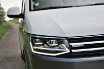 test-volkswagen-multivan-20-tdi-150-kw-4motion-dsg-BULLI- (19)