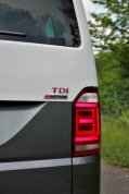test-volkswagen-multivan-20-tdi-150-kw-4motion-dsg-BULLI- (21)