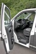 test-volkswagen-multivan-20-tdi-150-kw-4motion-dsg-BULLI- (22)