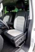 test-volkswagen-multivan-20-tdi-150-kw-4motion-dsg-BULLI- (25)