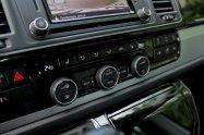 test-volkswagen-multivan-20-tdi-150-kw-4motion-dsg-BULLI- (31)