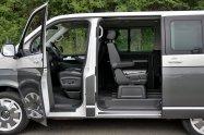 test-volkswagen-multivan-20-tdi-150-kw-4motion-dsg-BULLI- (37)