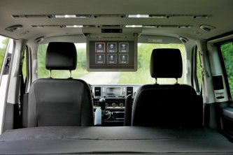 test-volkswagen-multivan-20-tdi-150-kw-4motion-dsg-BULLI- (47)