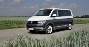 test-volkswagen-multivan-20-tdi-150-kw-4motion-dsg-BULLI