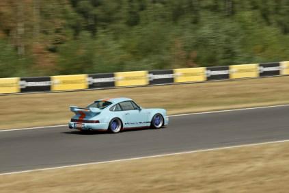 2018-07-19-autodrom-most-jizdy- (121)