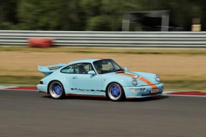 2018-07-19-autodrom-most-jizdy- (122)