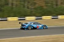 2018-07-19-autodrom-most-jizdy- (124)