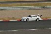 2018-07-19-autodrom-most-jizdy- (19)