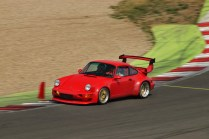 2018-07-19-autodrom-most-jizdy- (27)