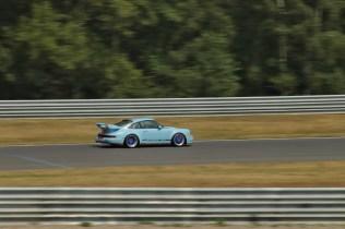 2018-07-19-autodrom-most-jizdy- (54)