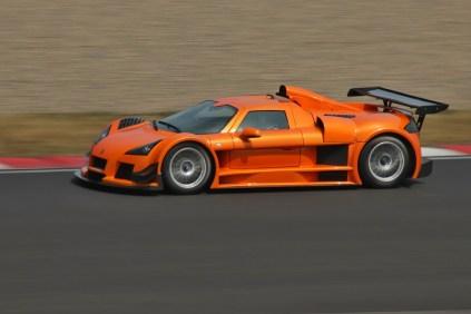 2018-07-19-autodrom-most-jizdy- (56)