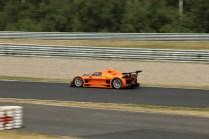 2018-07-19-autodrom-most-jizdy- (69)