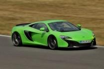 2018-07-19-autodrom-most-jizdy- (98)