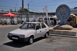 2018-skvosty-s-vuni-benzinu-plzen-DEPO2015- (3)