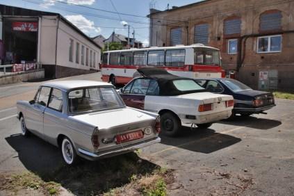 2018-skvosty-s-vuni-benzinu-plzen-DEPO2015- (81)