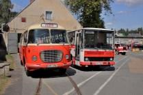 2018-skvosty-s-vuni-benzinu-plzen-DEPO2015- (84)