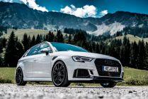 Abt-audi-rs3-sportback- (2)