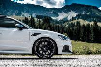 Abt-audi-rs3-sportback- (5)