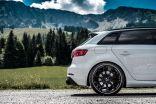 Abt-audi-rs3-sportback- (8)
