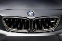 BMW-M-Performance-Parts-Concept- (11)
