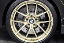 BMW-M-Performance-Parts-Concept- (13)