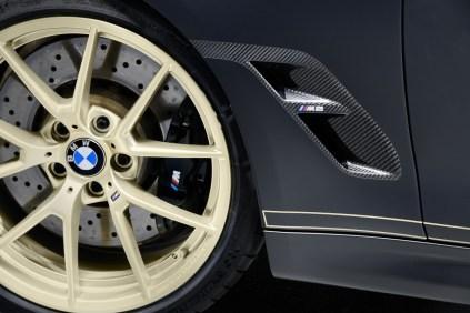 BMW-M-Performance-Parts-Concept- (14)